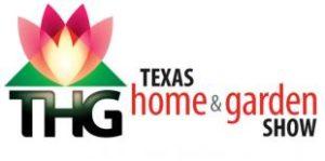 New-THG-logo(4)_0